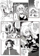 kaldericku : チャプター 3 ページ 37