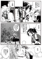 kaldericku : チャプター 3 ページ 40
