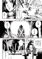 kaldericku : Capítulo 3 página 45