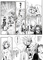 kaldericku : Capítulo 3 página 4