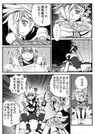 kaldericku : チャプター 3 ページ 50