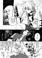 kaldericku : Capítulo 3 página 52