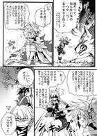 kaldericku : チャプター 3 ページ 53