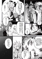kaldericku : Capítulo 3 página 56
