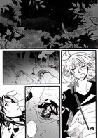 kaldericku : チャプター 3 ページ 57