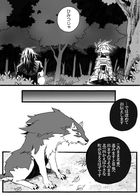 kaldericku : チャプター 3 ページ 62