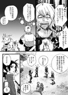 kaldericku : チャプター 3 ページ 63