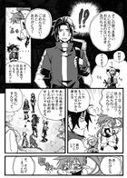 kaldericku : チャプター 3 ページ 66