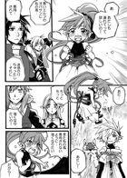 kaldericku : Chapter 3 page 67