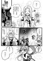 kaldericku : チャプター 3 ページ 68