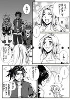 kaldericku : Capítulo 3 página 6