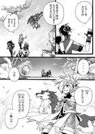 kaldericku : Capítulo 3 página 73