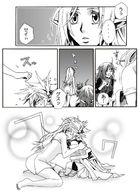 kaldericku : チャプター 3 ページ 9