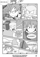 Sun Crystals : Chapitre 1 page 14