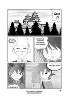 Sun Crystals : Chapitre 1 page 17