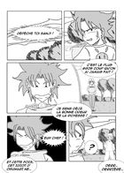 Sun Crystals : Chapitre 1 page 2
