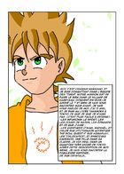 Sun Crystals : Chapter 1 page 4