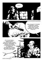 На волне : Chapitre 1 page 2