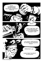 На волне : Chapitre 1 page 3