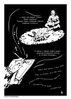 На волне : Chapitre 1 page 4