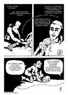 На волне : Глава 1 страница 5
