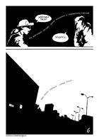 На волне : Chapitre 1 page 6