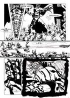 Esprit Vengeur : Chapitre 5 page 2