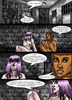 Whisper : Chapter 5 page 15
