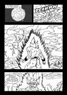 Yardrats  : Chapitre 1 page 4