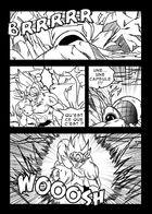 Yardrats  : Chapitre 1 page 5
