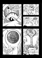 Yardrats  : Chapitre 1 page 6