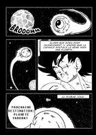 Yardrats  : Chapitre 1 page 7