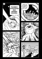 Yardrats  : Chapitre 1 page 8