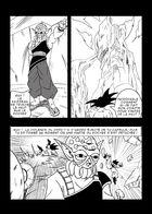 Yardrats  : Chapitre 1 page 11