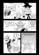 Yardrats  : Chapitre 1 page 12