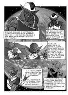Yardrats  : Chapitre 2 page 11