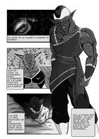 Yardrats  : Chapitre 2 page 12