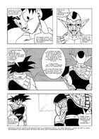 Yardrats  : Chapitre 2 page 16
