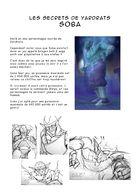 Yardrats  : Chapitre 2 page 17