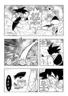 Yardrats  : Chapitre 3 page 2