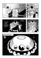 Yardrats  : Chapitre 3 page 3