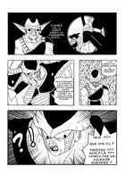 Yardrats  : Chapitre 3 page 5