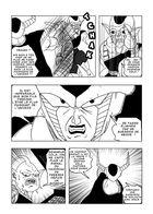 Yardrats  : Chapitre 3 page 6