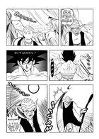 Yardrats  : Chapitre 3 page 8