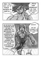 Yardrats  : Chapitre 3 page 10