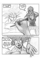 Yardrats  : Chapitre 3 page 11