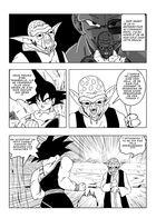 Yardrats  : Chapitre 3 page 14
