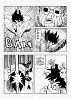 Yardrats  : Chapitre 3 page 15