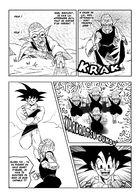 Yardrats  : Chapitre 3 page 18