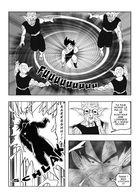 Yardrats  : Chapitre 3 page 20